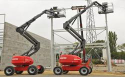 is-makinalari-eklemli-platform-MANITOU-ATJ-160-ATJ-180-ATJ-200-TJ-280---1_big--1