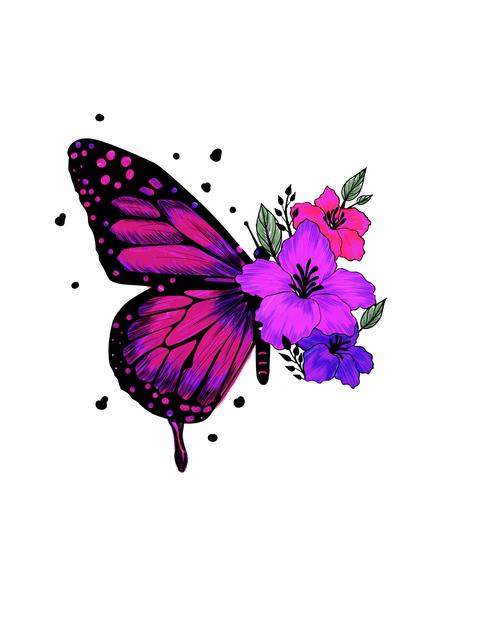 ButterflyFlower.png