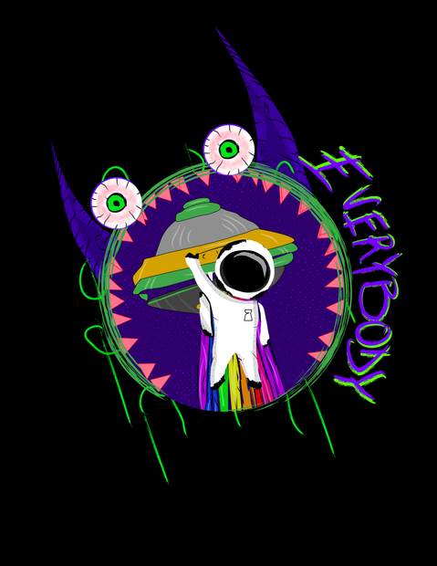 Everybody Trippy.png