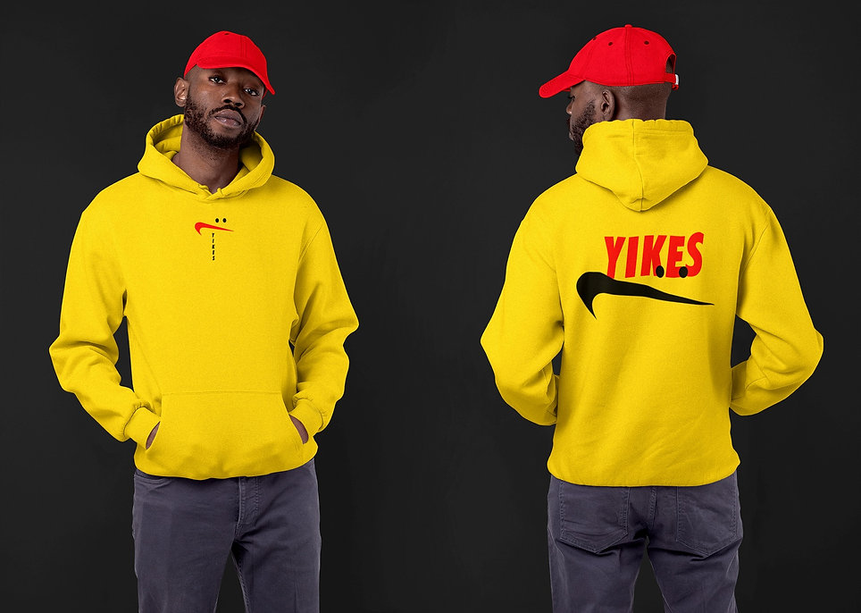 both-sides-hoodie-mockup-of-a-man-wearin