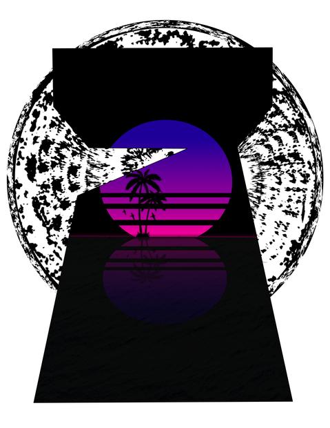 Tower Logo - Outrun Sun 3.png