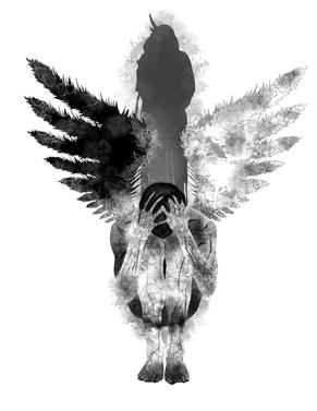 Broken Angel.png
