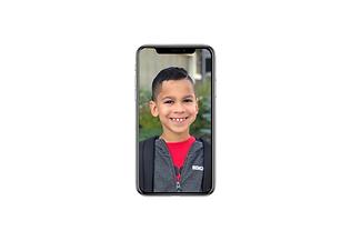Iphone Display.png