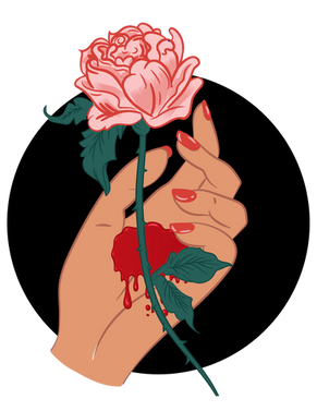 Rose in Hand Final.png