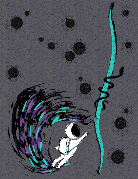 AstroPainting2.png