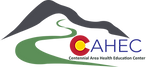 CAHEC-logo-Colorado-2019-trans.png
