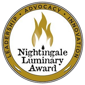 Nightengale%20Awards%20logo_edited.png