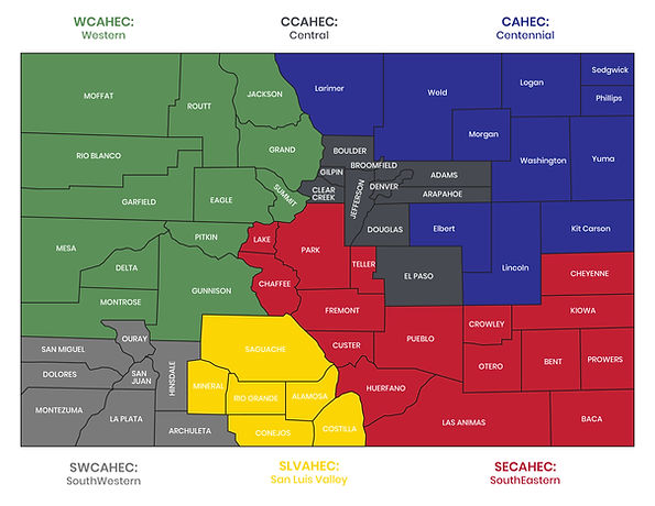 re-designed CAHEC map.jpg