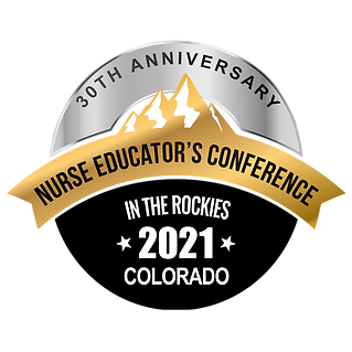 Nurse Educator Conference 2021.png