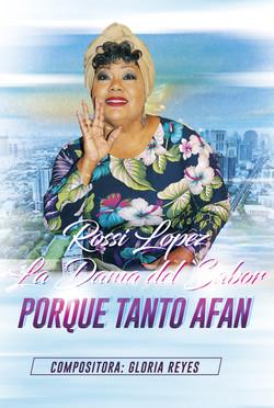 FLYER-PORQUE-TANTO-AFAN