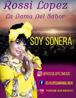 SOY-SONERA-FLYER