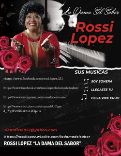 MUSICAS-DE-ROSSI