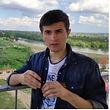 Nikolay Dul