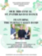 St Patricks Jpeg 2020.png