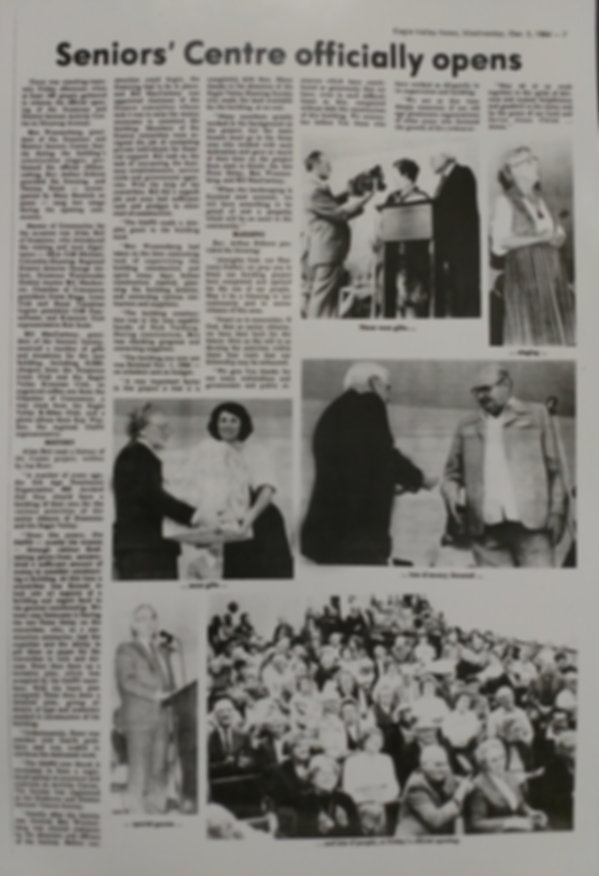 Seniors Centre Opening article.jpg