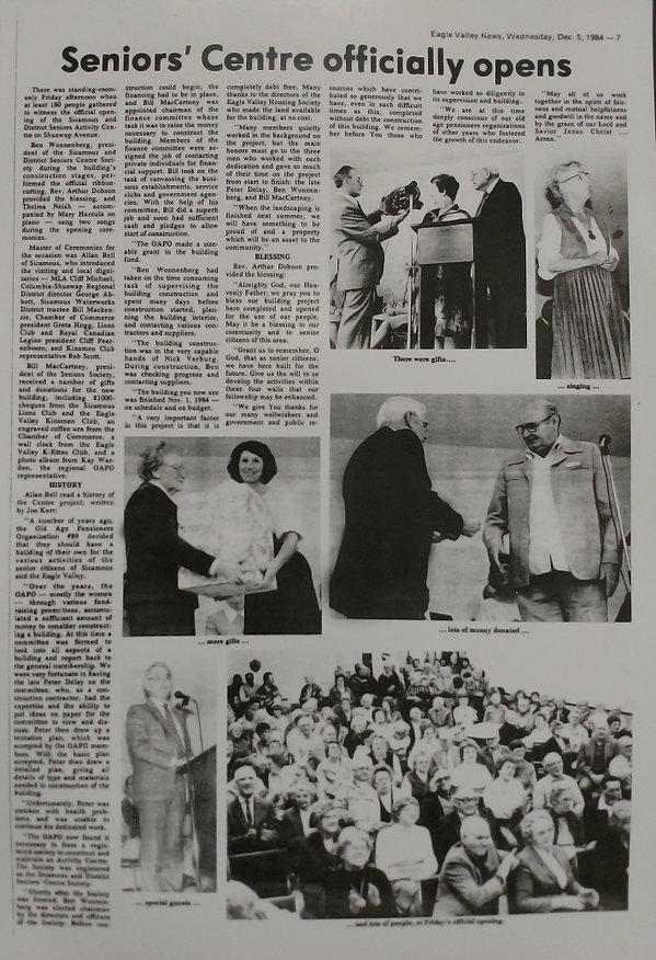 Seniors Centre Opening article.jpg