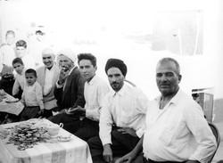 IranBW_0008.jpg