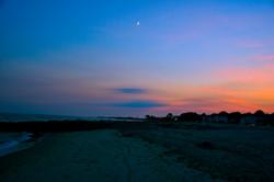 Seaside Sunset.jpg
