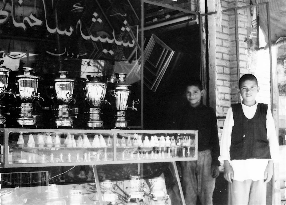 IranBW_0010.jpg