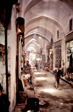 Isfahan_1968.jpg