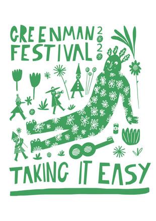 Green Man, Dom Twigg.jpg