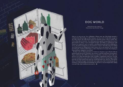 DogWorld_Layout (1).jpg