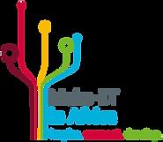MITIA-Logo_2_header.png