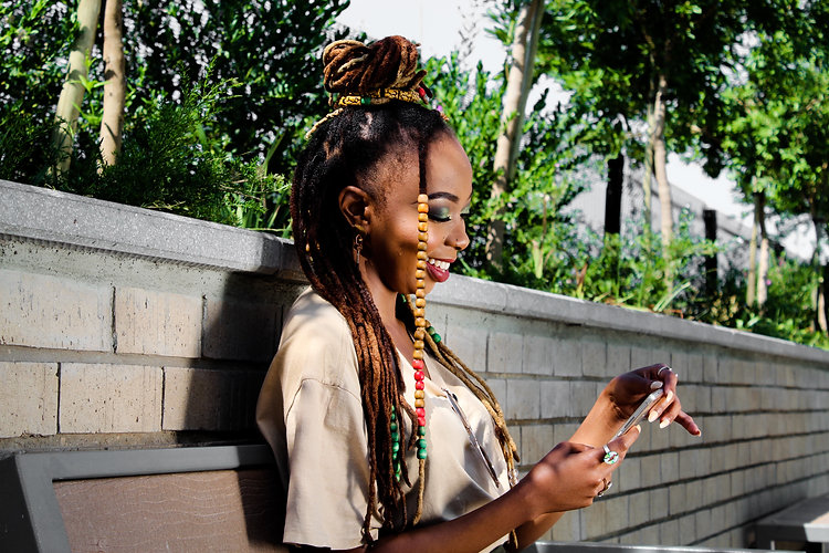 beautiful-woman-dreadlocks-leisure-16801