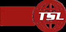 TSL-Limited-Logo.png