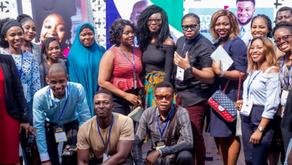 Doctoora Hosts Social Media Week at Health Innovation Hub