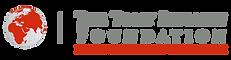 Tony-Elumelu-Foundation-Entrepreneurship