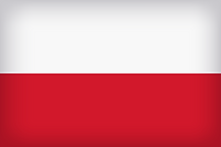Poland_Large_Flag.png