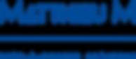 logo MatthieuM.webp
