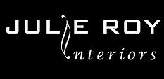 Julie Roy Interiors.webp