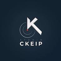 logo_CKEIP_VF.webp