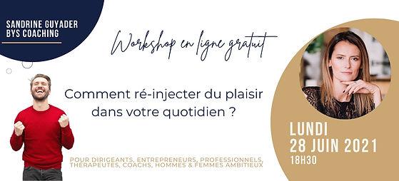 Workshop en ligne gratuit_edited.jpg
