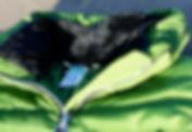 W2W_jacket_Green.jpg