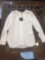 Georgetter blouse.jpg