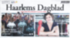 Haarlems Dagblad 20.08.P1.jpg