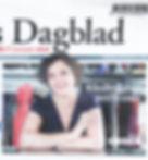 Haarlems Dagblad 20.08.P1v.jpg