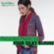 SilkyBlouse_Wase2Wear.PNG