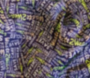 fabricw2w2-81.jpg