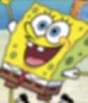spongebob-nickelodeon_2.jpg