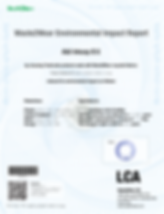 RA3-Certificate TEMPLATE [Recovered]-03.