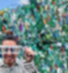 We_guarantee_you_100%_junk_-_Trashcode®.