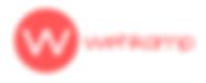 Wehkamp logo.png