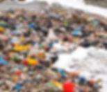 Coast_Pollution.jpg