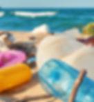 Beach bottles_W2W_web.jpg