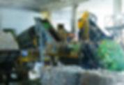 Recycling Factory.jpg