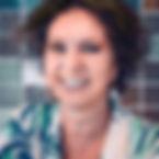 Monique headshot.jpg
